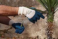 Gants de jardin spécial plantation Taille 7 (S)