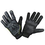 Gants de jardinage Garden Respirables homme - Taille 9 (L)