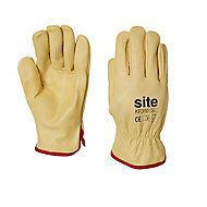 Gants de manutention Site - Taille 10 (XL)