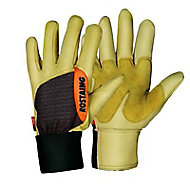 Gants pour l'élagage Rostaing - Taille 10 (XL)