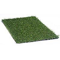 Gazon artificiel Green touch 1 x 4 m ép.18 mm (vendu au rouleau)