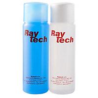 Gel isolant d'étanchéité 300ml Ray Tech MagicGel