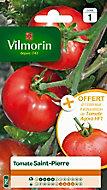 Graines de Tomate Saint Pierre Vilmorin