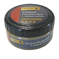 Graisse protectrice 50 ml