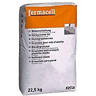 Granulés pour nid d'abeilles Fermacell 15L 22,5kg (vendu au sachet)