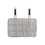 Grille pour barbecue Blooma Zéphir