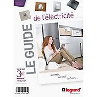 Guide coffret de communication Legrand