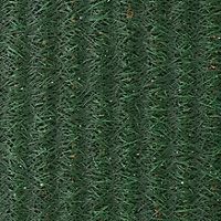 Haie artificielle 3 couleurs Blooma 3 x h.1,5 m