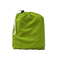 Hamac Maipo vert lettuce