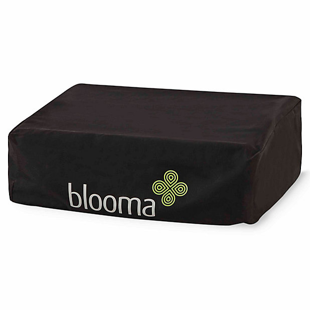 Housse Pour Plancha Blooma Ossa Castorama