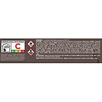 Huile naturelle parquets V33 chêne fumé mat 2,5L