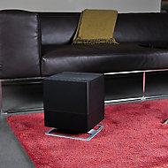 Humidificateur Oskar Noir 370 mL/h