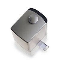 Humidificateur à plaque ultrasonique Clevair 40m²