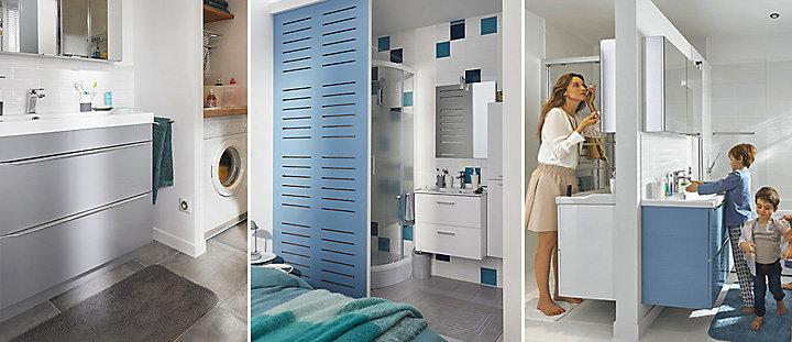 concept calao castorama. Black Bedroom Furniture Sets. Home Design Ideas