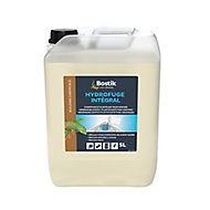 Imperméabilisant Bostik Hydrofuge Intégral 5L