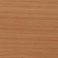 Imprégnant protecteur lambris et boiseries V33 bois clair mat 1L