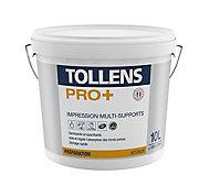 Impression multi-supports Tollens pro+ 10L