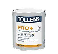 Impression multi-supports Tollens pro+ 3L