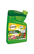 Insecticide polyvalent Solabiol 500ml