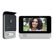 Interphone vidéo Phillips WelcomeEye Connect 2
