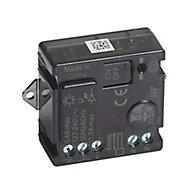 Interrupteur micromodule d'éclairage ON/OFF pour rendre votre éclairage connecté installation with Netatmo