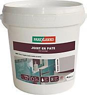 Joint en pâte Parexlanko 1,5 kg acier