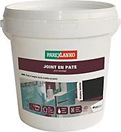 Joint en pâte Parexlanko 1,5 kg nero