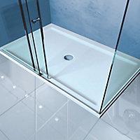 Joint parfait salle de bain translucide 2 x 280ml