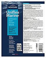 Joint Uniflex marine 310 ml coloris noir