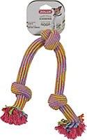 Jouet corde Zolux 3 nœuds 48cm