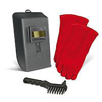 Kit 1er équipement - soudure à l'électrode GYS