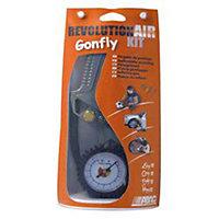 Kit 4 accessoires Mecafer Gonfly