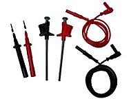 Kit accessoires de mesure Zenitech
