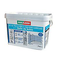 Kit d'étancheité sous carrelage Parexlanko 6m²