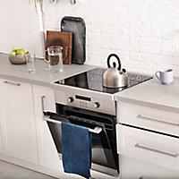 Kit de branchement pour appareils de cuisson Batilex 1.50 m