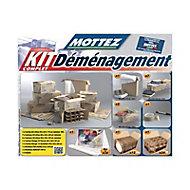 Kit de déménagement