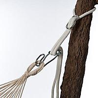 Kit de suspension pour hamac JOBEK Rope Pro