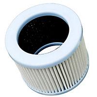 Kit filtre pour Buldair