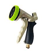 Kit + pistolet laiton 15-19mm VERVE