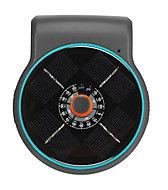 Kit pour arrosage automatique solaire Aquabloom Gardena