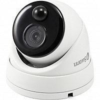Kit supplémentaire de 2caméras de surveillance 1080p système Swann DVR