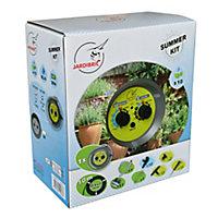 Kit été 10 plantes