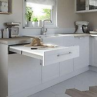 Kit tiroir plan de travail Topflex