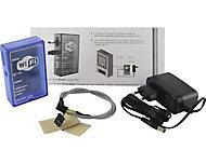 Kit Wifi Freepoint