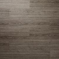 Lame PVC adhésive gris clair Poprock 15 x 91cm (vendue au carton)