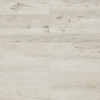 Lame PVC clipsable Hadaka blanche 59 x 11,8 cm (vendue au carton)