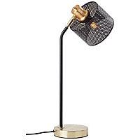 Lampe à poser Brillant Fokan E27