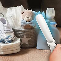 Lampe stérilisante UV cleaner