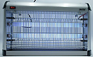 Lampe UV Grill'insectes 80m² Acto