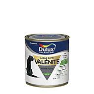 Laque Valénite Dulux Anthracite satin 0,5L